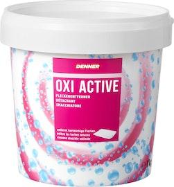 Denner Oxi Active Fleckenentferner