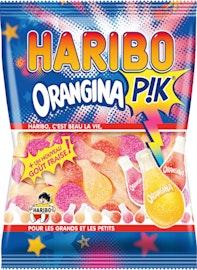 Haribo Orangina