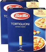 Tortiglioni n. 83 Barilla