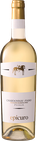 Epicuro Bianco Chardonnay/Fiano Puglia IGT