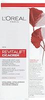 L'Oréal Revitalift Cica Cream Tag
