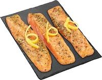 Filet de saumon Denner