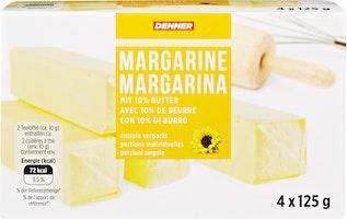 Denner Margarine