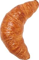 Croissant au beurre IP-SUISSE
