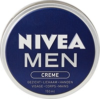 Crème Nivea Men