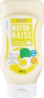 Mayonnaise Denner