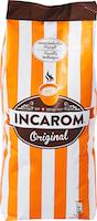 Incarom Kaffee Original