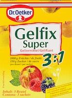 Gelfix Super Dr. Oetker