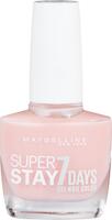 Maybelline NY Nagellack