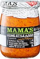 Ajvar Mama's