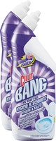 Gel detergente WC Cillit Bang