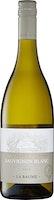 La Grande Olivette La Baume Sauvignon Blanc Pays d'Oc IGP