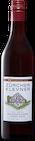 Hallauer Blauburgunder AOC