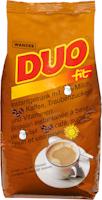 Bevanda istantanea Duo fit Wander
