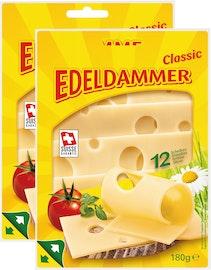 Formaggio Classic Edeldammer