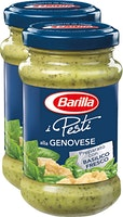 Barilla Pesto Genovese