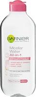 Acqua detergente Micellare Garnier