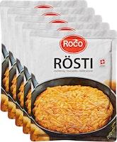 Rösti Roco