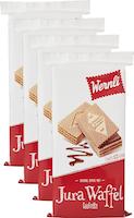 Gaufrette Jura Original Wernli