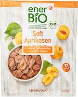 Abricots soft enerBiO