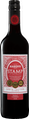 Hardy's Stamp Shiraz/Cabernet Sauvignon