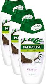 Crema doccia Naturals Palmolive