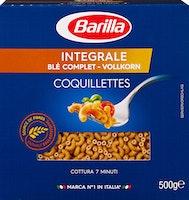 Coquillettes Integrale Barilla