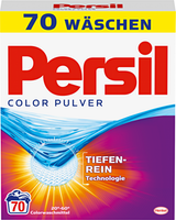 Persil Waschpulver Universal Color