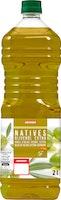 Huile d'olive espagnole Denner