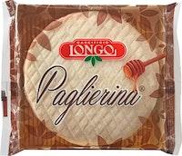 Fromage à pâte molle Paglierina Caseificio Longo