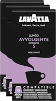 Capsules de café Lungo Avvolgente Lavazza