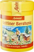 Apimiel Veltliner Berghonig
