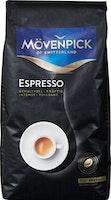 Mövenpick Kaffee Espresso