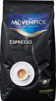 Caffè Espresso Mövenpick