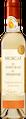 Terres de Muscat Saint Jean de Minervois AOP
