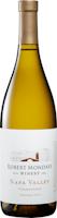 Robert Mondavi Winery Chardonnay Napa Valley
