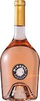 Miraval Rosé Côtes de Provence AOC