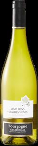 Vignerons des Grands Vignes Chardonnay Bourgogne AOC