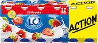 Yogurt da bere LC1 Nestlé