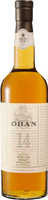 Oban Highland Single Malt Scotch Whisky