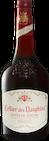 Prestige Cellier des Dauphins Côtes-du-Rhône AOC