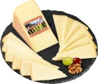 Fromage suisse de l'armailli