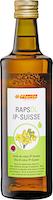 Olio di colza Florin IP-SUISSE