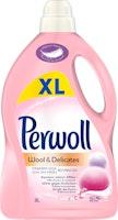 Perwoll Feinwaschmittel Wool & Delicates