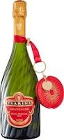 Tsarine Cuvée Premium brut Champagne AOC