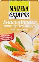 Maizena express Saucenbinder