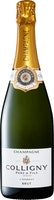 Colligny brut Champagne AOC