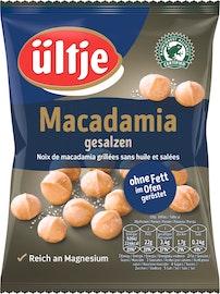 Macadamia Ültje
