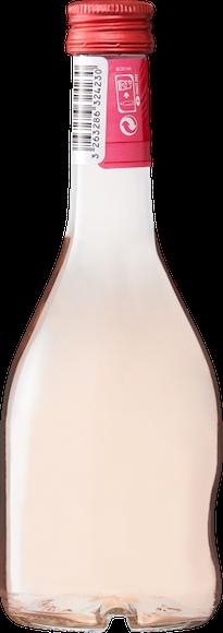 JP. Chenet Grenache/Cinsault Rosé Pays d'Oc IGP Zurück