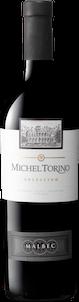 Michel Torino Colección Malbec